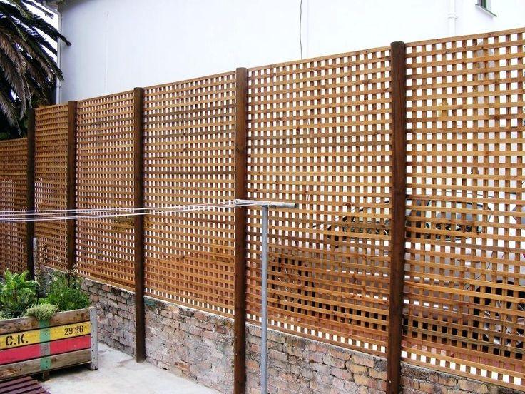 wood trellis garden trellises panels home depot designs ...