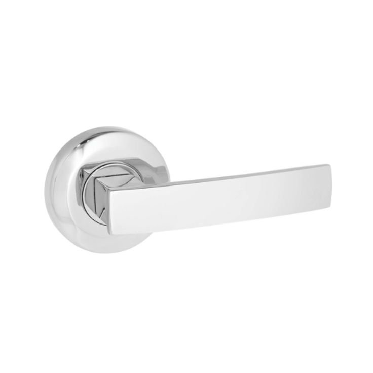 12 best Door hardware images on Pinterest | Hardware, Cabinets and ...