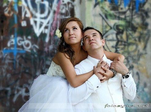 European wedding, wedding Europe, European weddings, Polish weddings