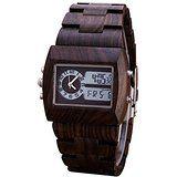 http://amzn.to/2hDRh7f Herrenuhr aus Holz, luxus herrenuhren marken, herren armbanduhren, holz armbanduhr,  herrenuhren aus holz, armbanduhr aus holz