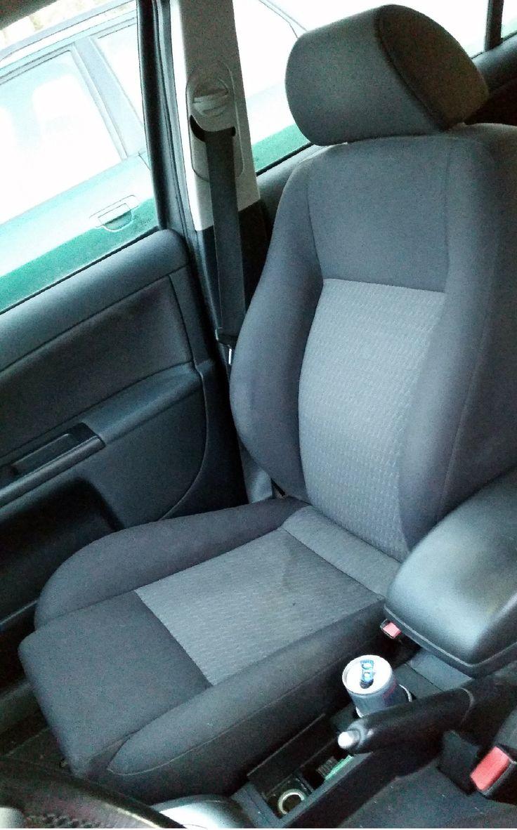 Ford mondeo mk3 model 2001 ohne sitzbez ge vorher effekt designbezuege designbezuege nach ma