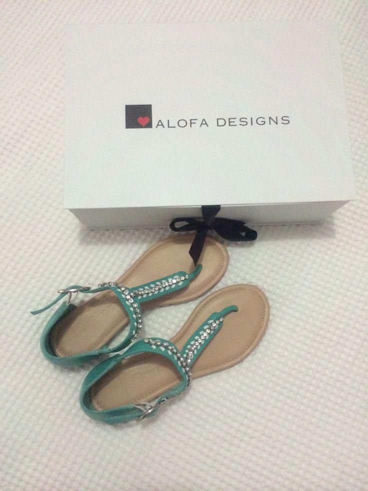 www.alofadesigns.com