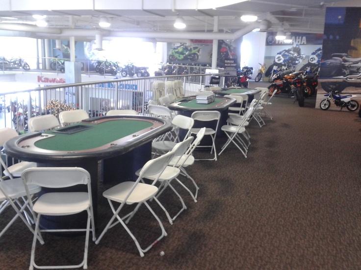 pokerin opastus ilmaiseksix