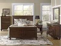 27 best NewBEDROOM BOARD2 images on Pinterest 34 beds King