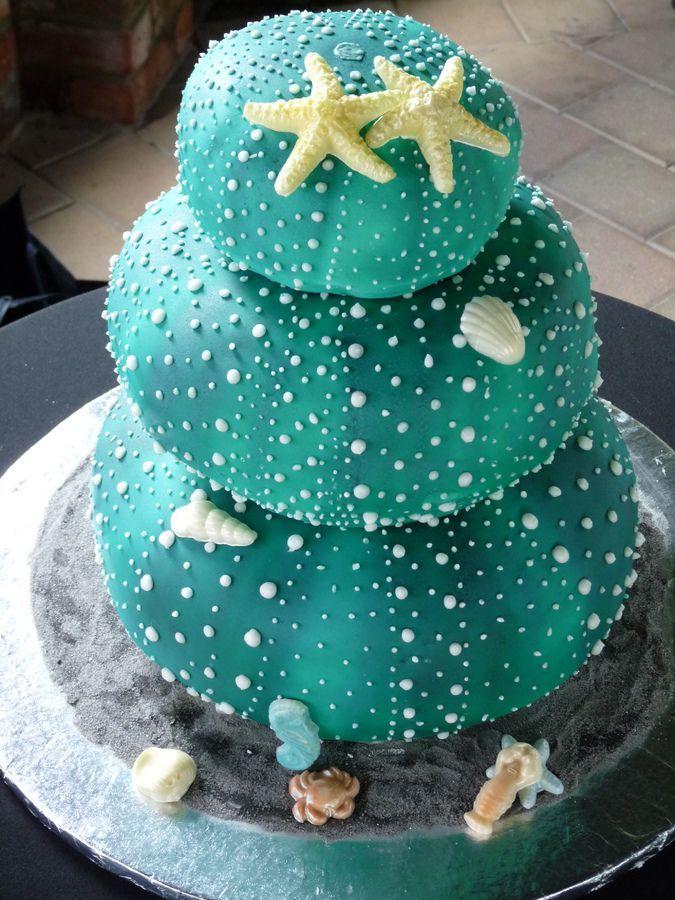 torta-a-forma-di-riccio.jpeg (675×900)