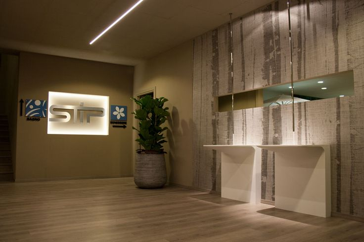 "VITALITY OF WATER - "" Serata dedicata ai progettisti  #hansgrohe #Kaldewei #axor #Starck"