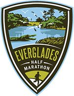 Everglades National Park! I'd love to do the inaugural run of the Everglades Half, but it doesn't fit my calendar this year. Maybe 2017! #EvergladesHalf #ThisOldRunner #NPS