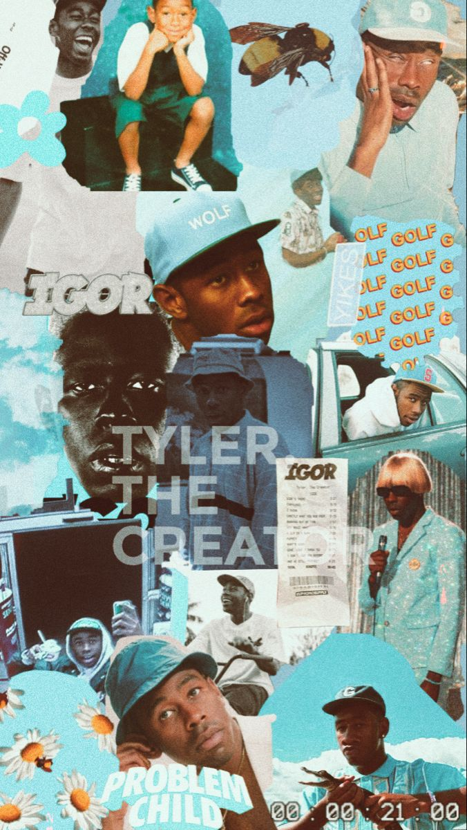 We have got 13 pix about blue butterfly wallpaper aesthetic computer images, photos, pictures, backgrounds, and. tylerthecreator aesthetic | Tyler the creator wallpaper