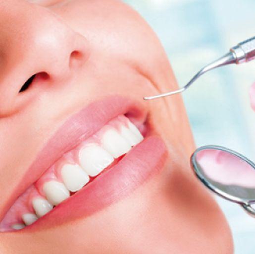 O Instituto Odontológico KOPP - Centro Especializado em Implantes Dentários e Enxertos Ósseos com atendimento na implantodontia, periodontia, ortodontia