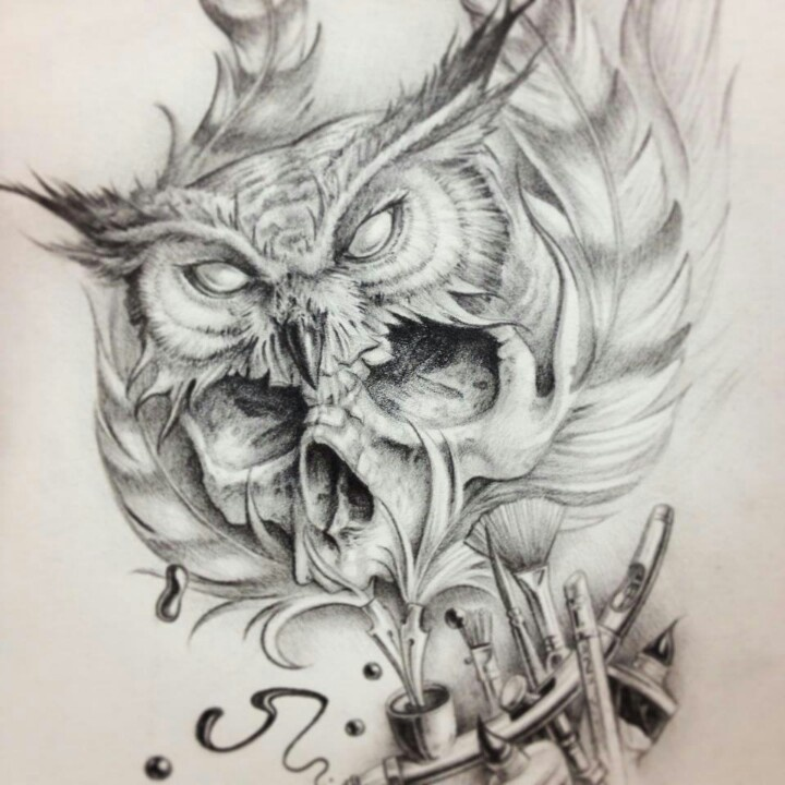Pin By Jen Duffy On Tattoos: Pin By Jen McKay On Beautiful Tattoos