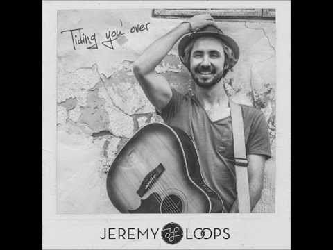 Jeremy Loops - Higher Stakes