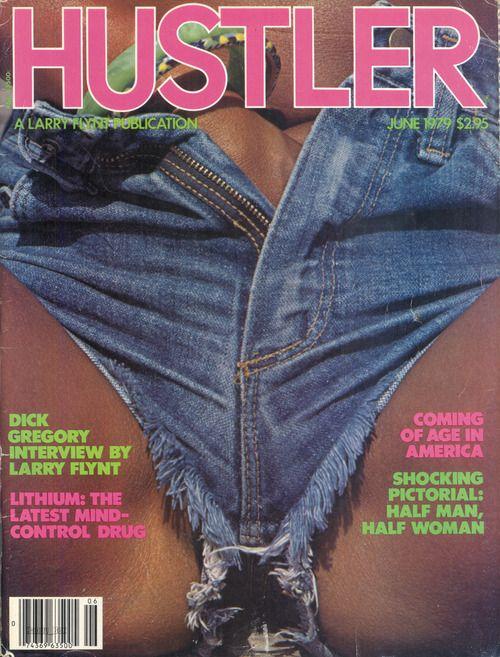 Playboy - September, 1977 Back Issue