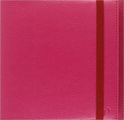Time & Life Medium 2018 rosa Taschen-Kalender: Amazon.de: Quo Vadis: Bücher