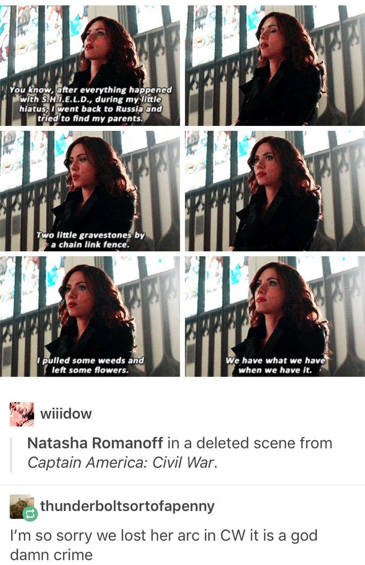 Natasha romanoff, cacw, captain America civil war, avengers, marvel, mcu