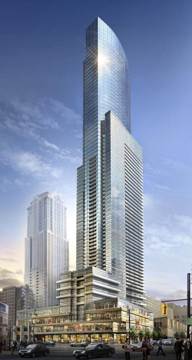 arc slk on pinterest towers condos and architects arch2o parramatta proposal urban office architecturecamera 3