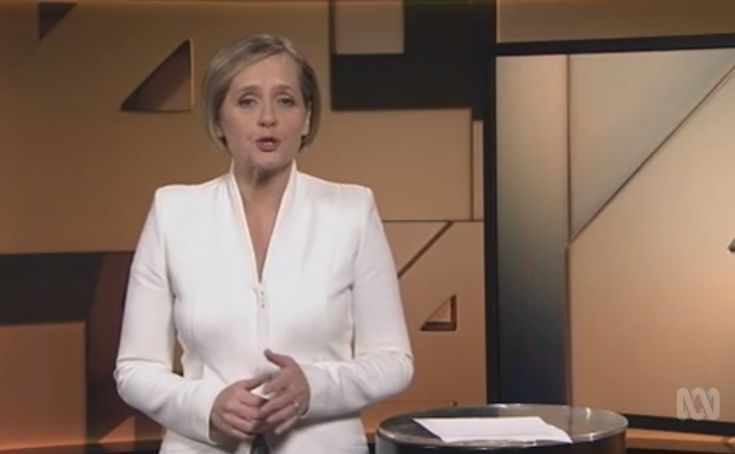 The 2016 election has revealed just how compliant Australia's media landscape has become. In some cases, it's hardly a surprise. But the failure of the ABC to challenge narratives run by the Coalition is of serious concern, writes Sean Hosking. As the outcome of the federal election has illustrated, we are currently experiencing a crisisMore