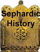 The Rich History of Sephardic Jewry