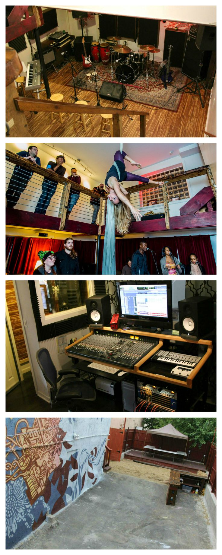 79 best home studio images on pinterest home recording studios