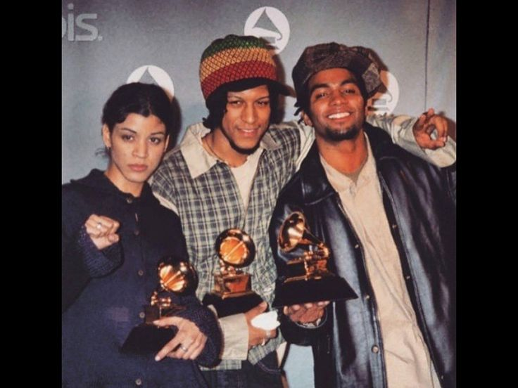 digable planets videos-#14