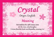 crystal-personalised-name-meaning-certificate-93740-p[ekm]180x125[ekm].png (180×125)