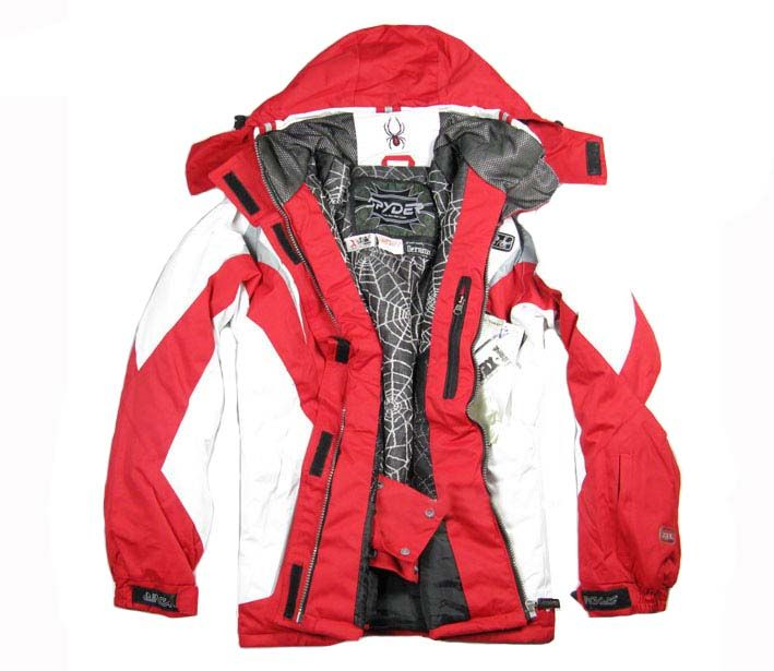 Best snow ski clothing clearance store