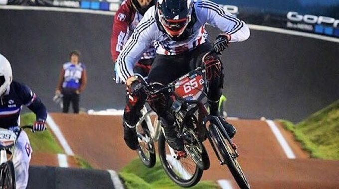 Medellin BMX Supercross stream Update - Online Live UCI BMX World Championships 2016 Medellín, Colombia live on TV in Medellín Colombia hosts its first UCI BMX World Championships from Wednesday 25-Sunday 29 May as the Great Britain Cycling Team face...