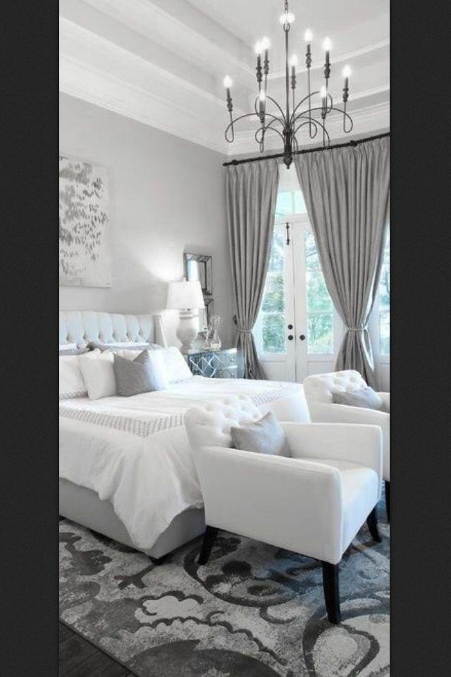 26 besten Schlafzimmer Bilder auf Pinterest   Rund ums haus ...