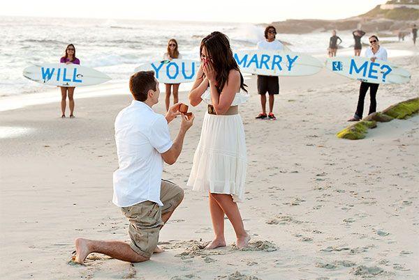 Mini-guia: Como escolher o anel de noivado e aliança de casamento