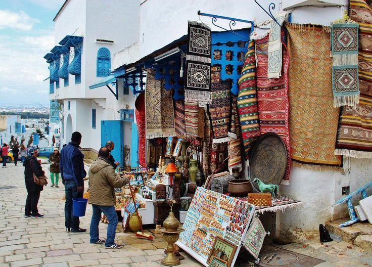 fotos-tunez-sidi-bou-said-031.jpg (950×682)