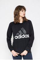 bluze-sport-dama-adidas-perfomance1
