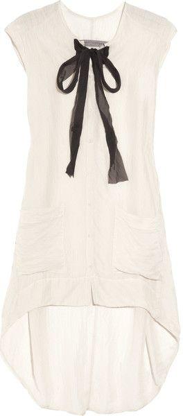 Cute: Simple Dresses, Minis Dresses, Fashion, Bows Neckline, Bows Ties, Mini Dresses, Bow Ties, Black Bows, Day Dresses