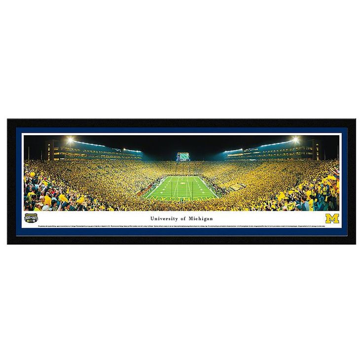 17 Best Ideas About Michigan Wolverines Football On