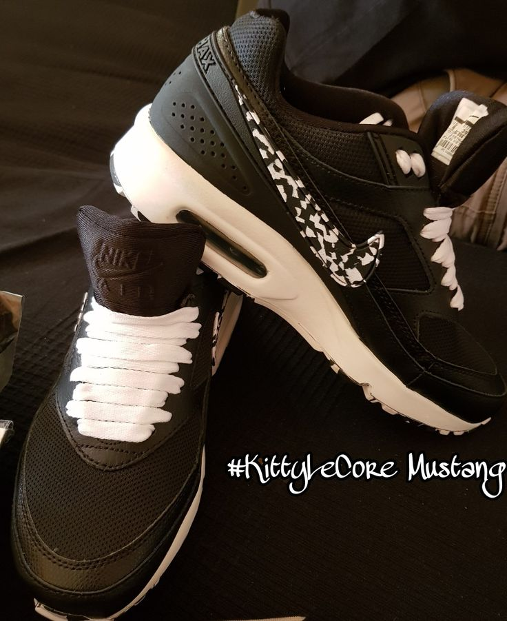 Find this Pin and more on Nike ♥ by purestylz. See more. Nike Air Max BW ...