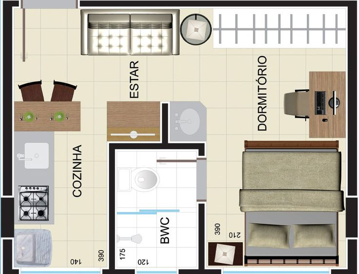 Favoritos 21605 best planos images on Pinterest | Floor plans, Small houses  JP31