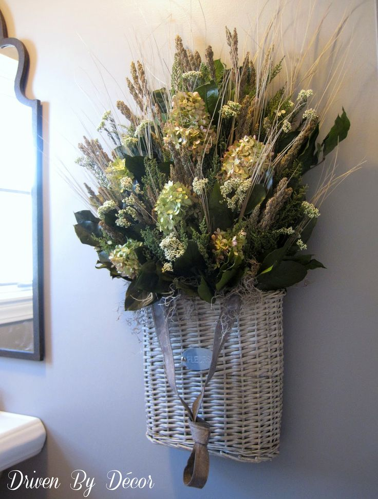 best 25 dried flower arrangements ideas on pinterest. Black Bedroom Furniture Sets. Home Design Ideas