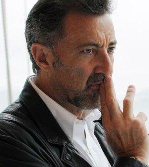 Put money in your mouth: l'Eliseo ci mette la faccia e pure le tasche @teatroeliseo