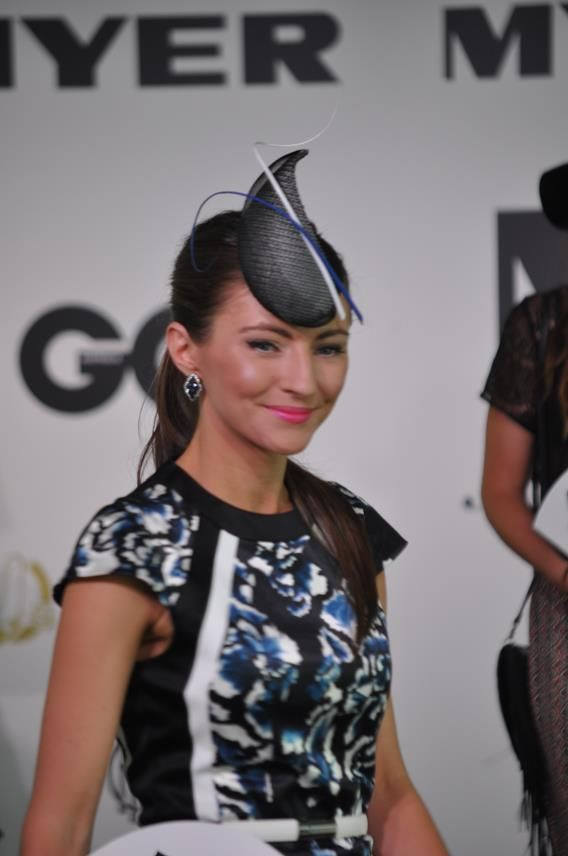 Racing Fashion - Racing Fashion Australia - The News