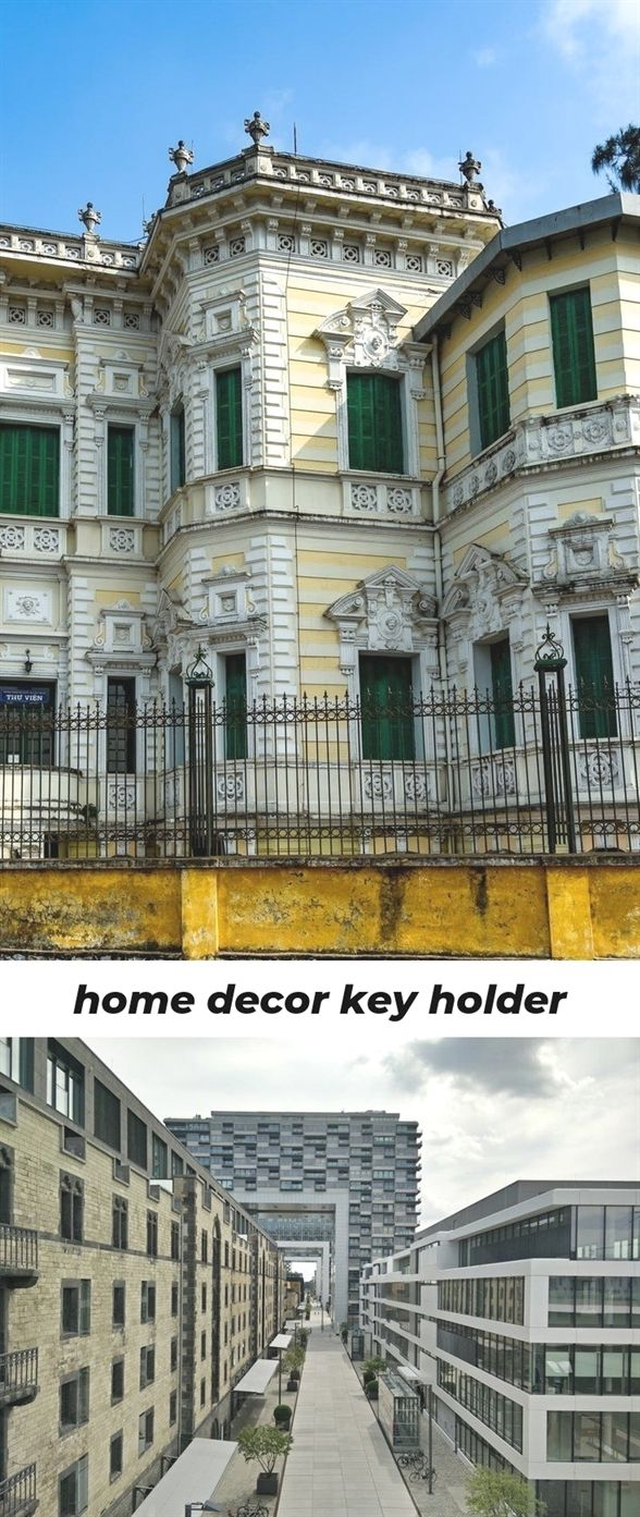 Home Decor Key Holder 480 20190112090844 62 Haul Zakupowy Home