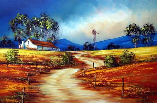Stan_Polson_Tuis_Koms_H0372_600_x_900_Oil_On_Canvas_unframed_R1350_framed_R300010493.jpg