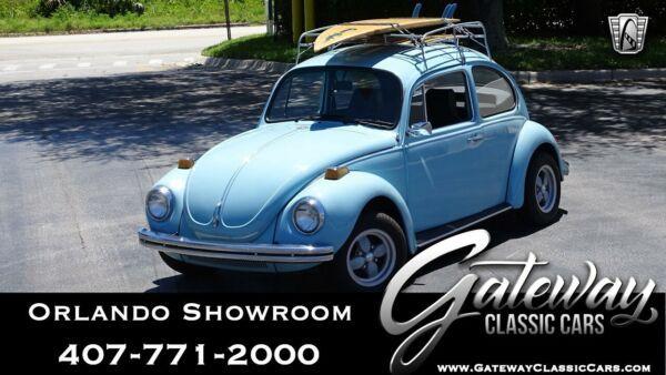1971 Volkswagen Beetle Classic In 2020 Volkswagen Volkswagen Beetle Volkswagen Beetle Convertible