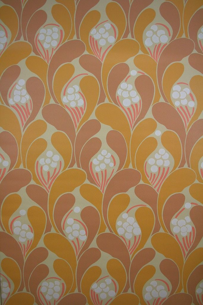 abstract funky pattern wallpaper - photo #30