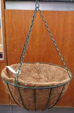 Lifestyle - Recipe for a basket