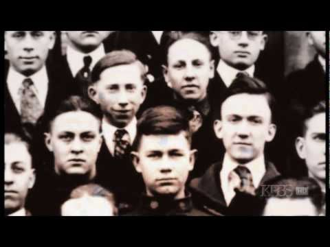 2 Nova Forgotten Genius Percy Lavon Julian - YouTube