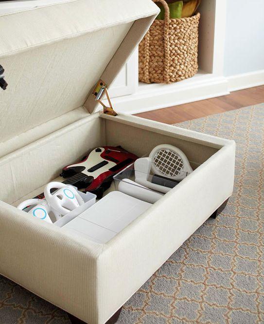 Home Organization Furniture 117 best home organizing images on pinterest   organizing ideas