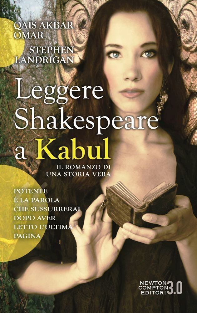 http://blog.newtoncompton.com/leggere-shakespeare-a-kabul/