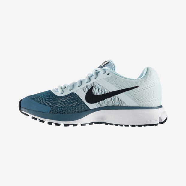 Nike Air Pegasus+ 30 Women's Running Shoe