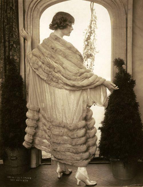 89 besten Vintage Fashion Inspiration Bilder auf Pinterest | Vintage ...