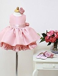 cindys meisje romantische stijl prinses jurk