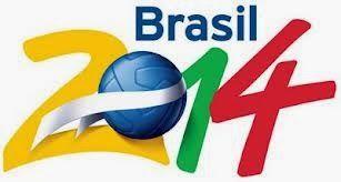 Semarak Piala Dunia Sebentar Lagi