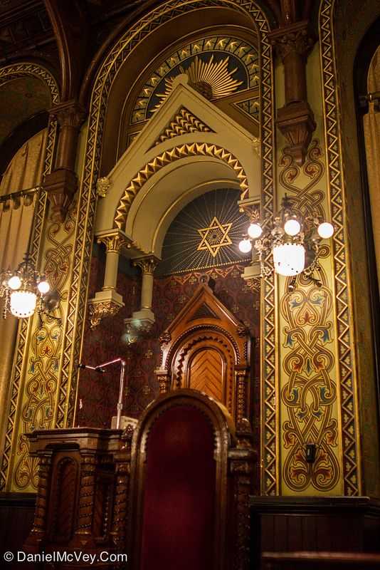 Grand Masonic Lodge - FreeMasonry in #Philadelphia #FreeMason